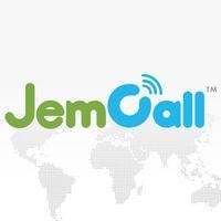 JemCall
