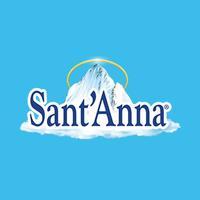 Sant'Anna Shop