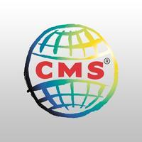 CMS  Glass Machinery