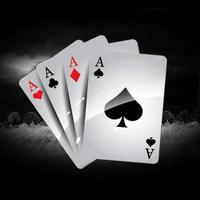 摸牌比大小