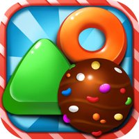 Boom Fever - New Candy Poping