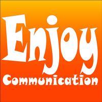 Enjoy Communication