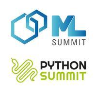 ML & Python Summit