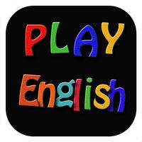 Play English full