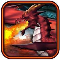 Knight Hunter Dragon Epic