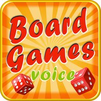 The Board Games Voice