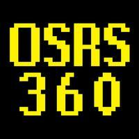 OSRS 360