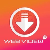 WebVideo24