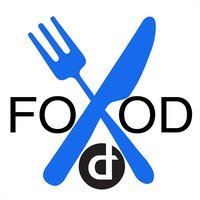 Food Finder for Apple Watch