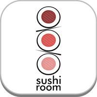 Sushi Room - Печора