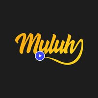 Muluh Cable