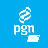 PGN ESMS
