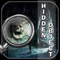 Detective Story : Hidden Objects Free