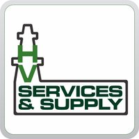 HV Services