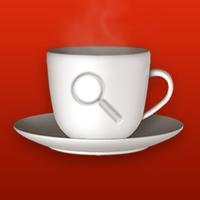 Café Search
