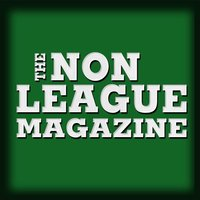 TheNonLeague Magazine