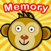 Kids Memory Training