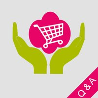 Q & A For Classifieds Ads