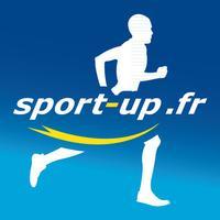 Sport-up.fr Online