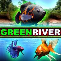 GreenRiver