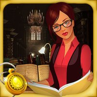 Hidden Objects Puzzles HD