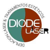 Diodelaser