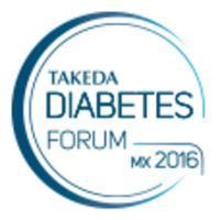TD Forum