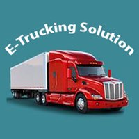 Trucking Solution
