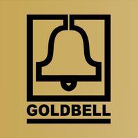 Goldbell FMS