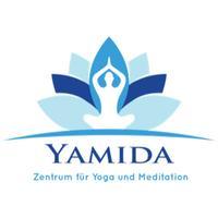Yamida-Yoga