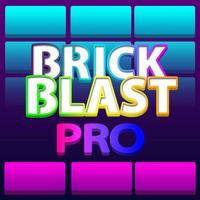 Brick Blast Pro