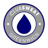 Club Sweat