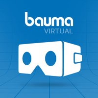 Bauma 2019 Virtual
