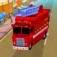 highway racing car speed racer games