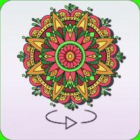 Polysphere: Mandala 3d Puzzle