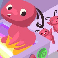 Math Games For 3rd Grade 4th 5th Graders Kids App