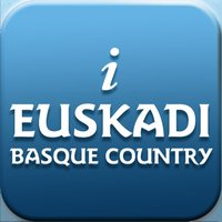 EUSKADI BASQUE COUNTRY TOURISM