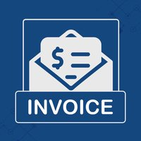 Smart Invoice : Create & Share
