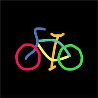 telobike: Tel-Aviv Bicycle