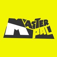 MasterPal