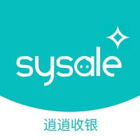 Sysale收銀
