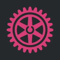 Rotaract Belgium