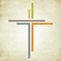 Treasuring Christ Church