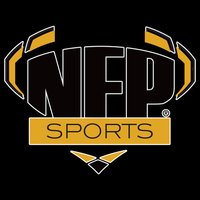 NFP Sports Discounts