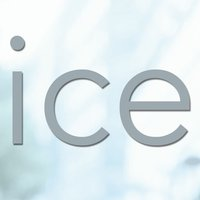 ICE: In Case of Emergency – Share your location & stay connected to friends & family when you need help