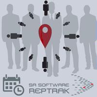 SASoft Reptrak