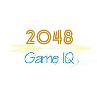 2048 Game IQ