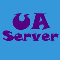 OPC UA Server