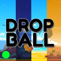 DropBall.