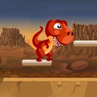 Dino's Trip